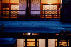 祝開店!大放出セール開催中 セルジオロッシ/Sergio Rossi【】/U10624 000 6 ビジネスシューズ【 000 Rossi/U10624】, TSSプロネット住宅資材:adb7bd77 --- portal.originant.net